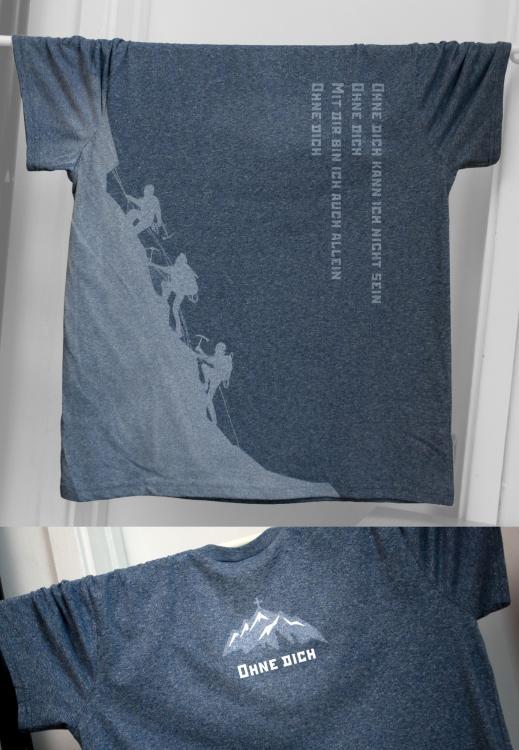 Ohne dich T-shirt.jpg