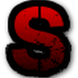 SkullX2