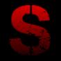 [Projet]Rammstein Coverband - dernier message par SkullX2