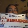 la_Quebecoise
