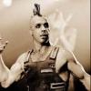Rammstein : un groupe ostal... - dernier message par Rammiga